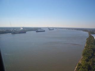 New Orleans 039.jpg