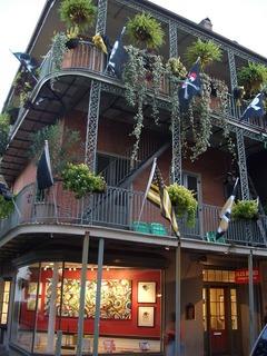 New Orleans 060.jpg
