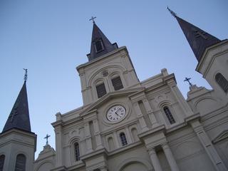 New Orleans 063.jpg