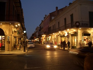 New Orleans 065.jpg